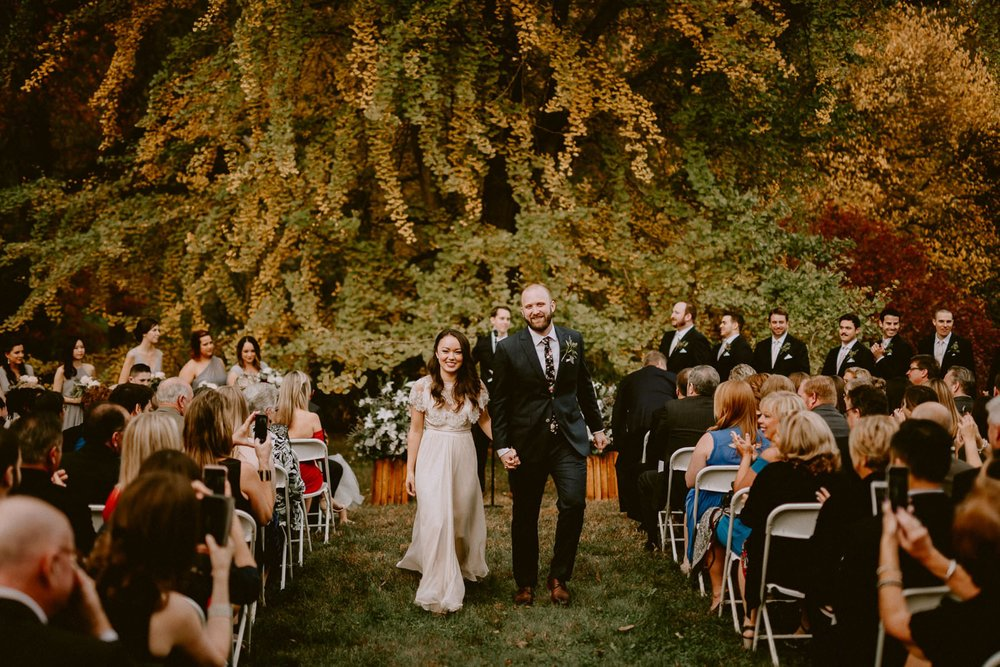 Tyler_arboretum_wedding-063.jpg