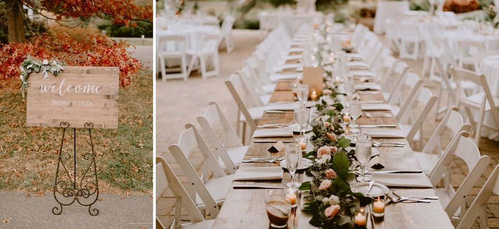 Tyler_arboretum_wedding-067.jpg