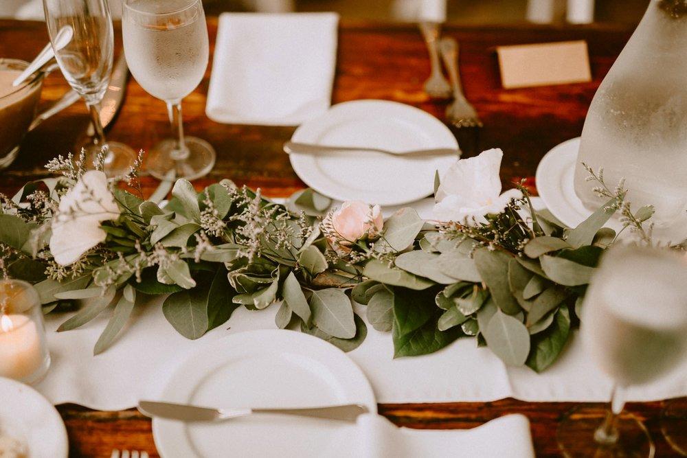 Tyler_arboretum_wedding-069.jpg