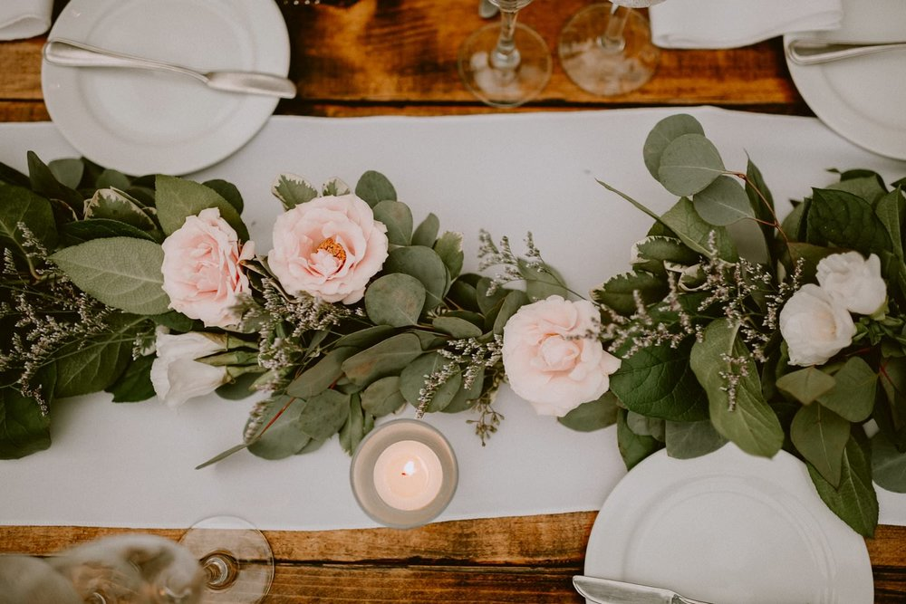 Tyler_arboretum_wedding-072.jpg