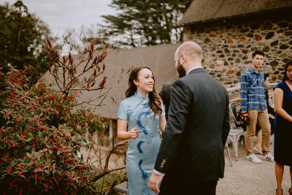 Tyler_arboretum_wedding-074.jpg