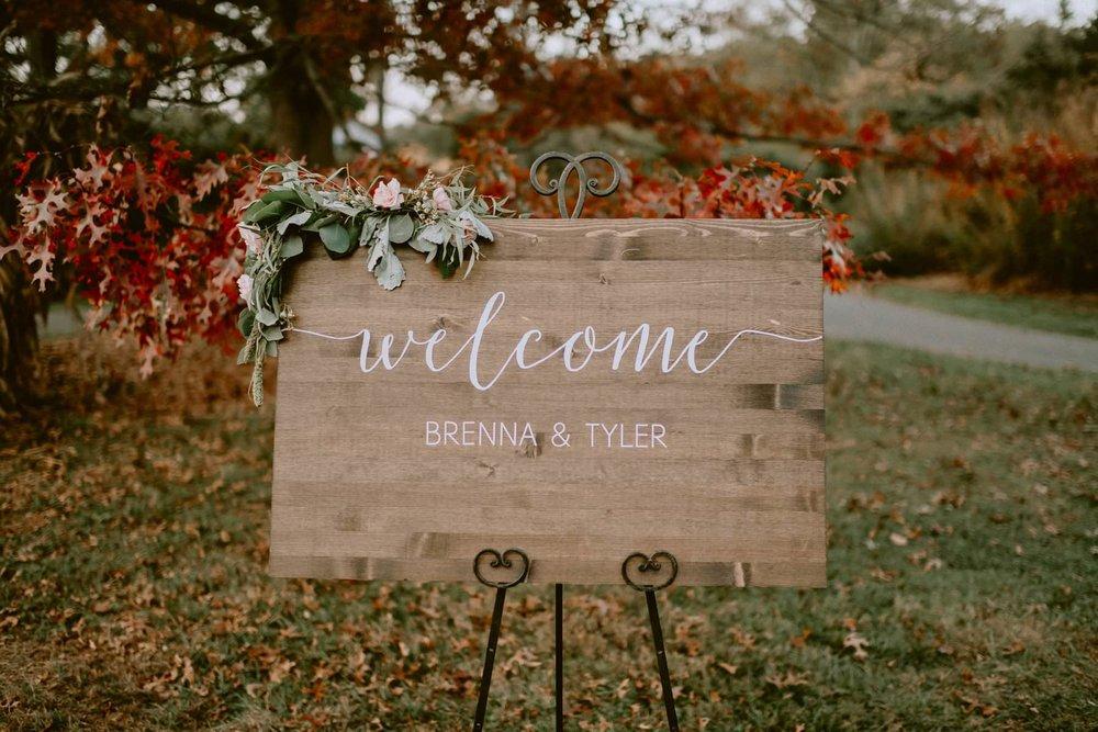 Tyler_arboretum_wedding-078.jpg