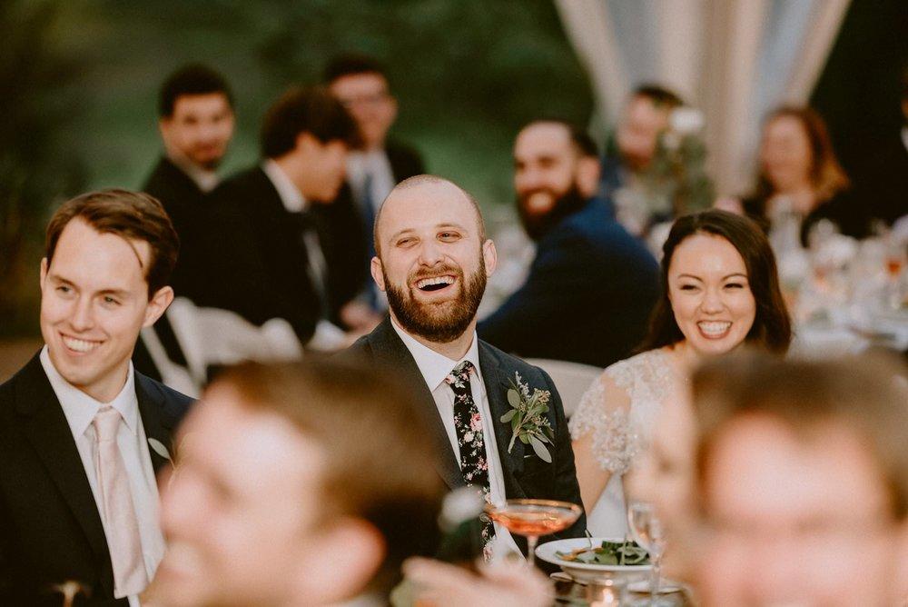 Tyler_arboretum_wedding-084.jpg