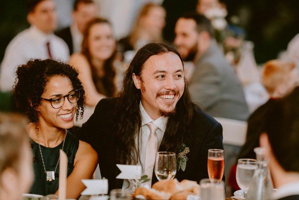 Tyler_arboretum_wedding-085.jpg