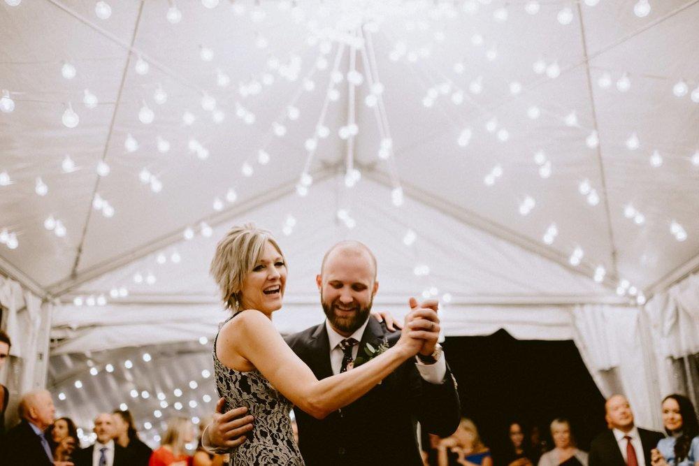 Tyler_arboretum_wedding-090.jpg