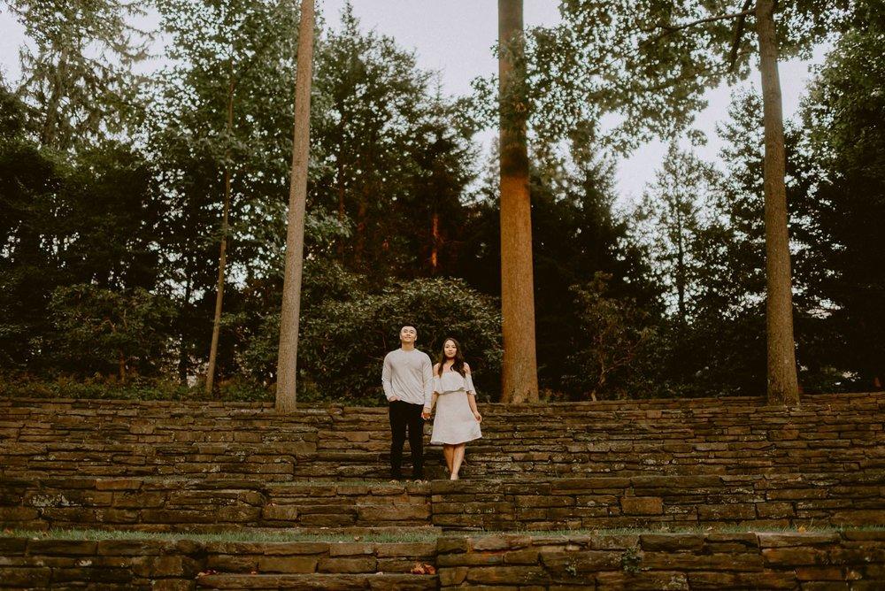 Swarthmore_College_Engagement-25.jpg