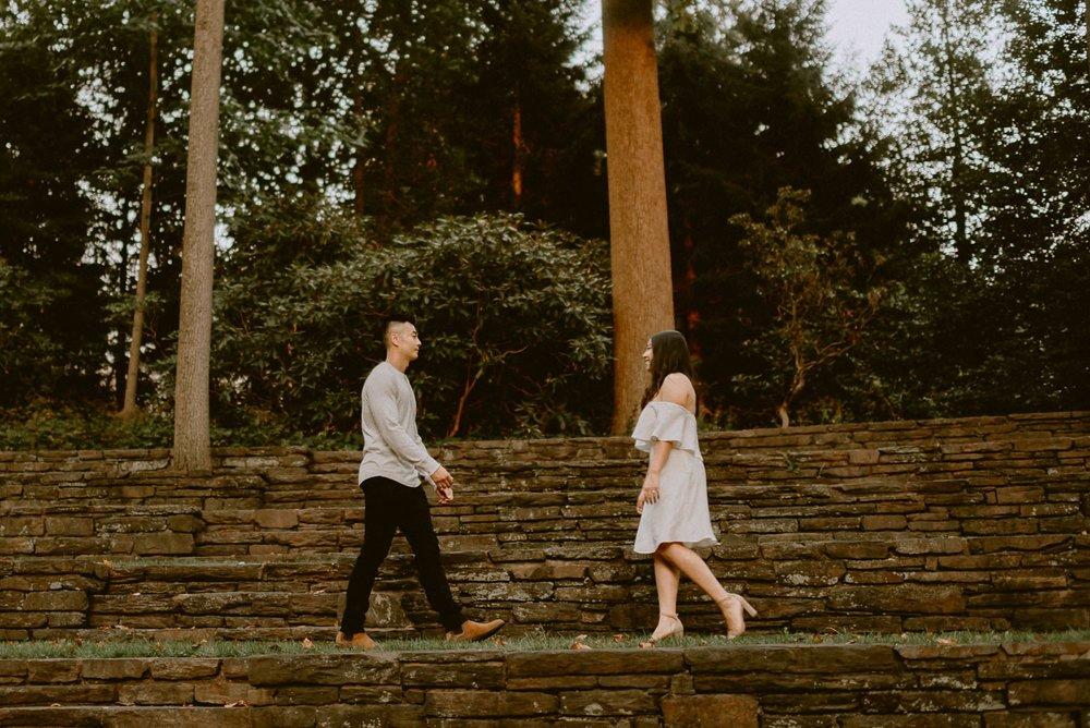 Swarthmore_College_Engagement-27.jpg