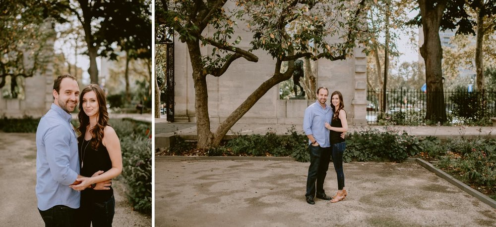 Philadelphia_Engagement_session-1.jpg