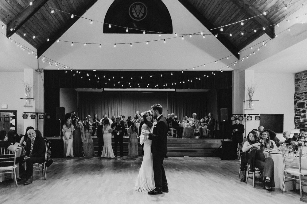 old_mill_rose_valley_wedding-96.jpg