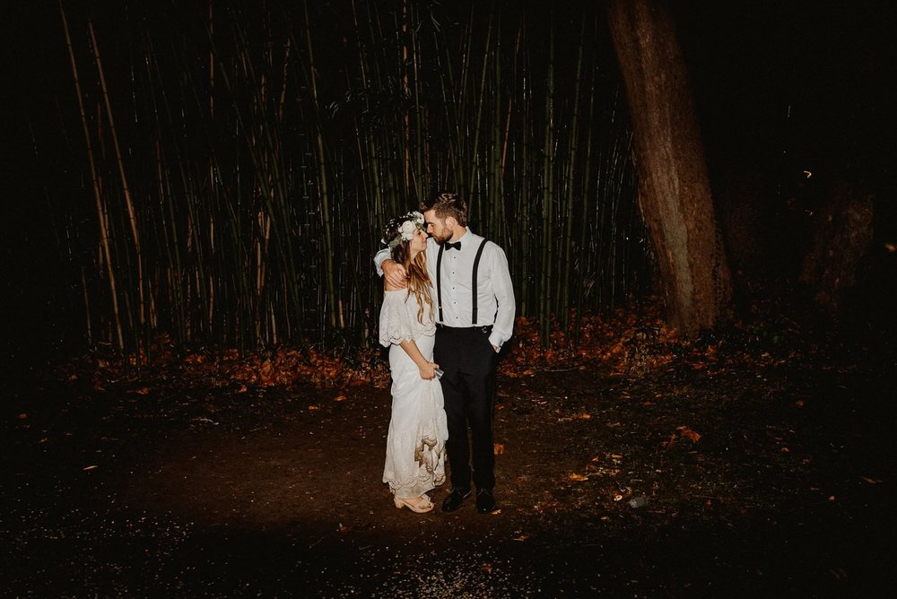 old_mill_rose_valley_wedding-116.jpg
