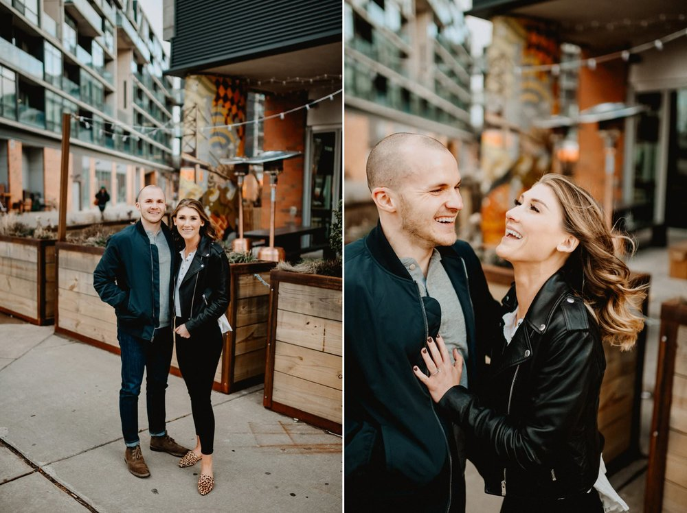 northern_liberties_engagement_session-1.jpg