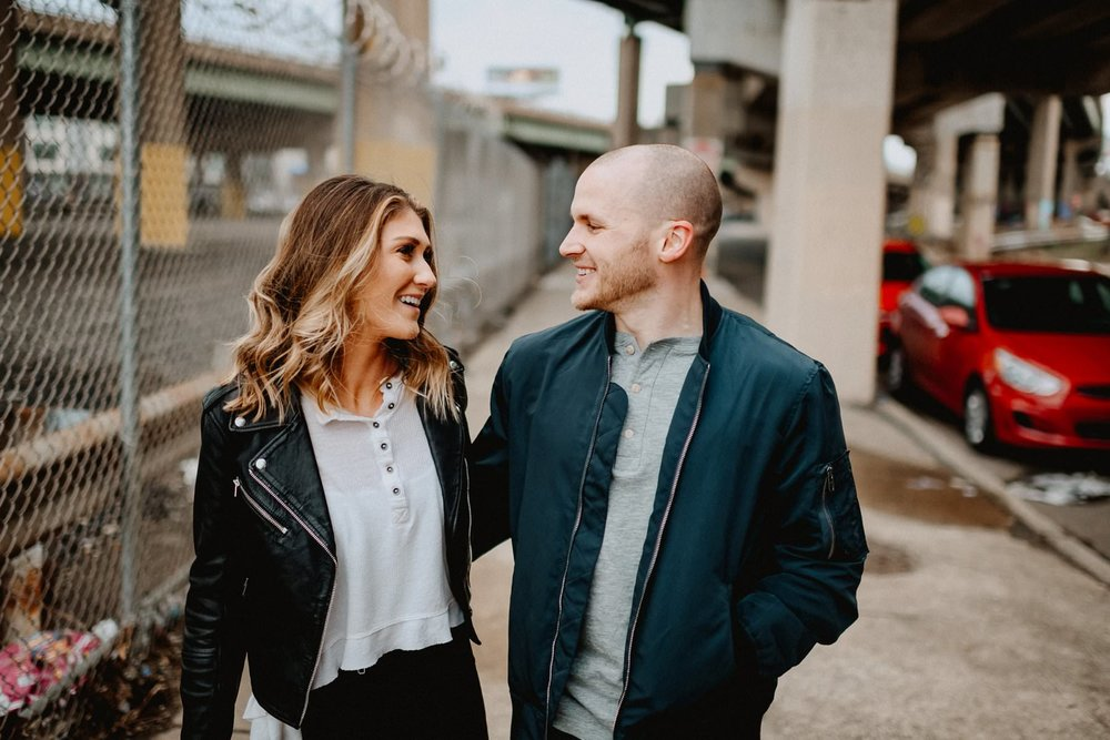 northern_liberties_engagement_session-15.jpg