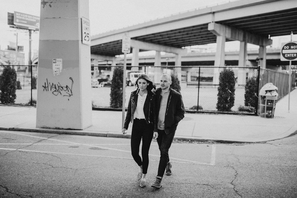 northern_liberties_engagement_session-16.jpg