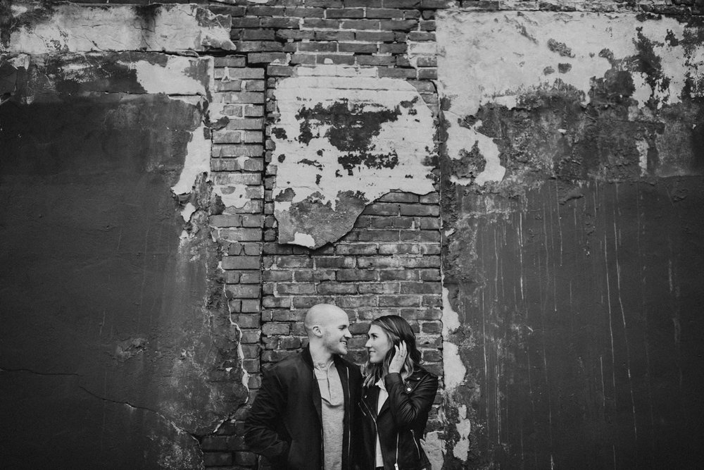 northern_liberties_engagement_session-18.jpg