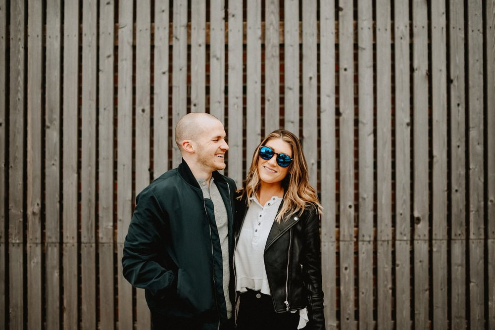 northern_liberties_engagement_session-19.jpg