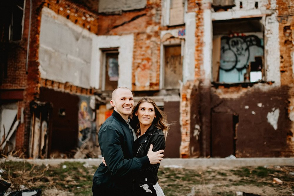 northern_liberties_engagement_session-23.jpg