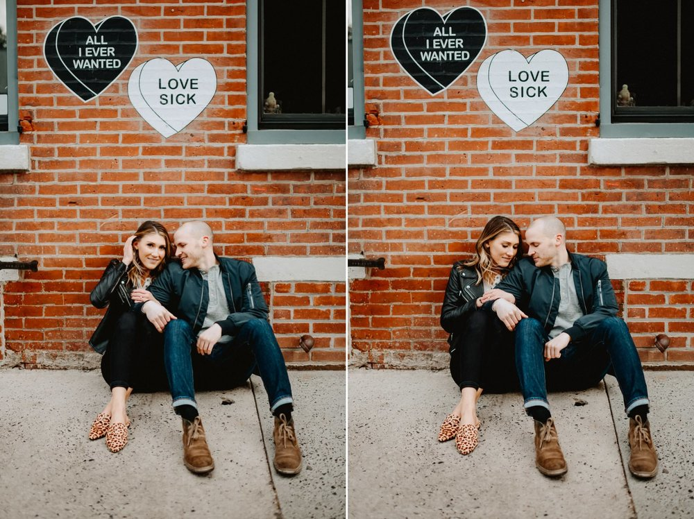 northern_liberties_engagement_session-25.jpg