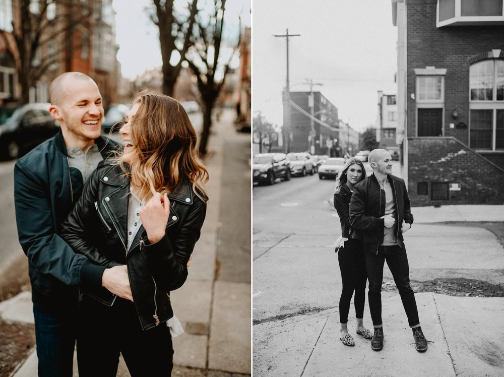 northern_liberties_engagement_session-27.jpg
