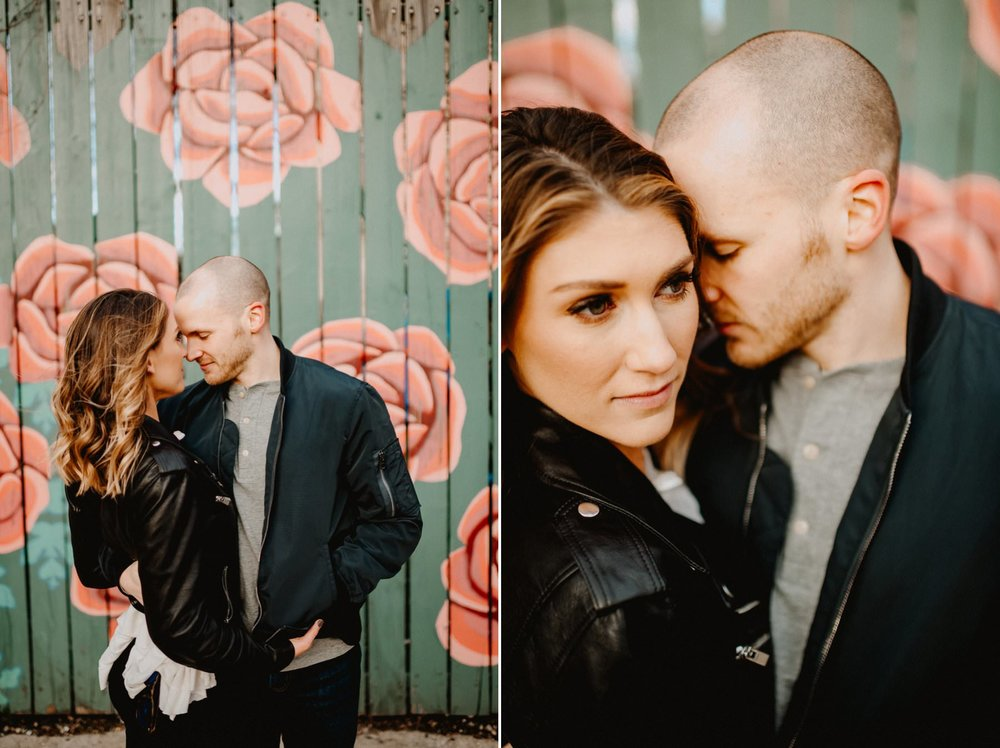northern_liberties_engagement_session-29.jpg