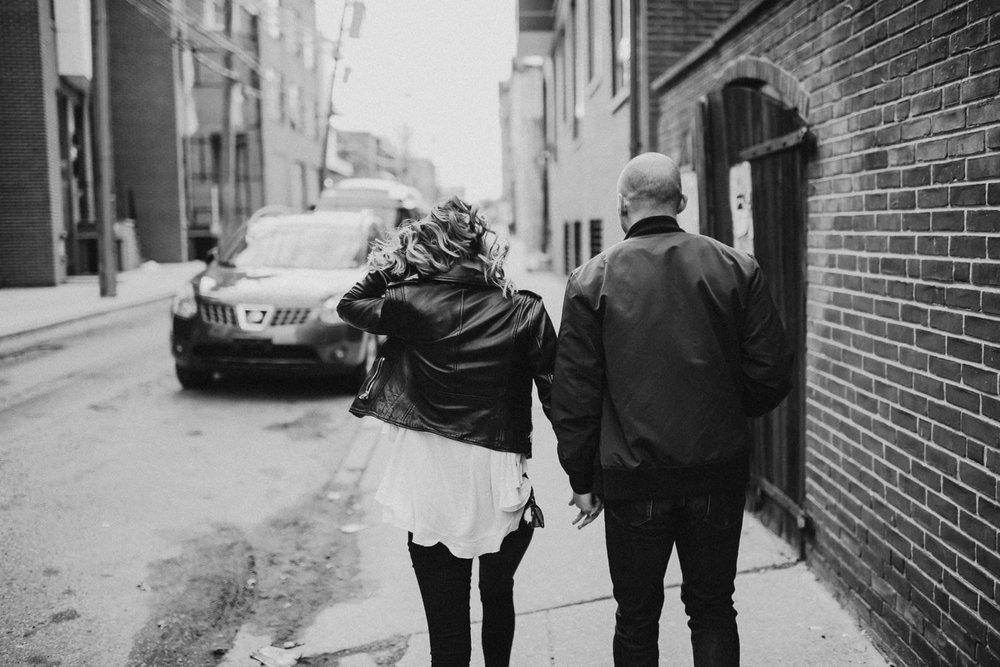 northern_liberties_engagement_session-32.jpg