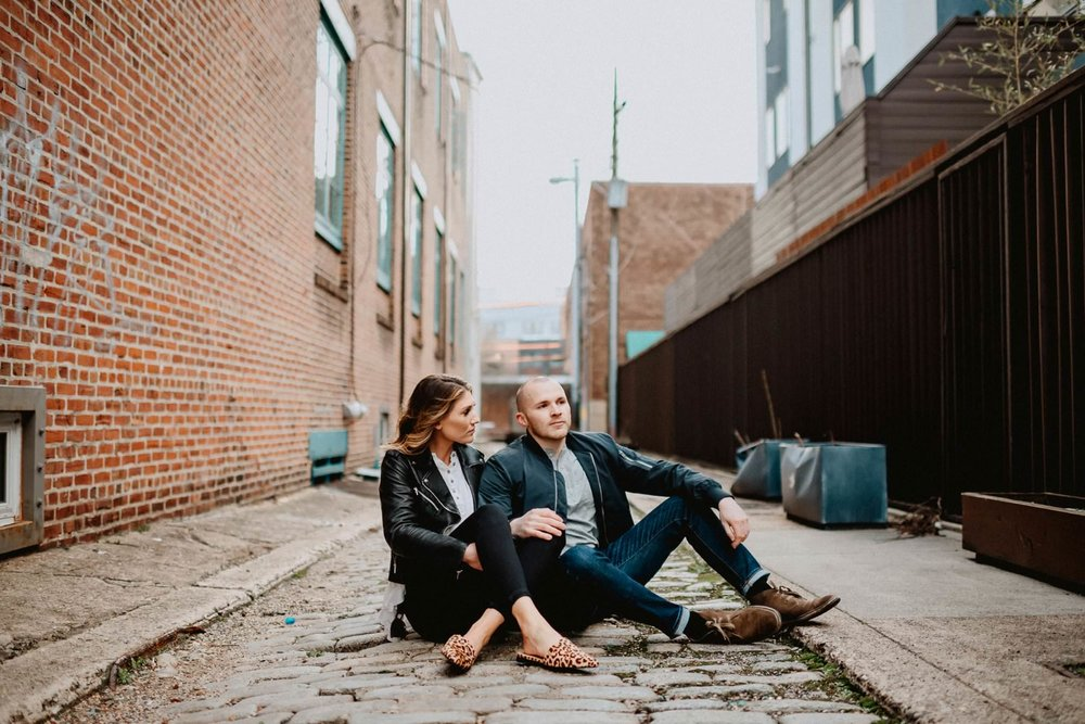 northern_liberties_engagement_session-37.jpg