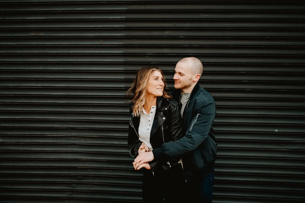 northern_liberties_engagement_session-40.jpg