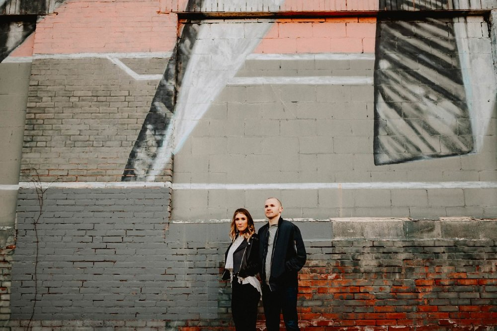 northern_liberties_engagement_session-50.jpg