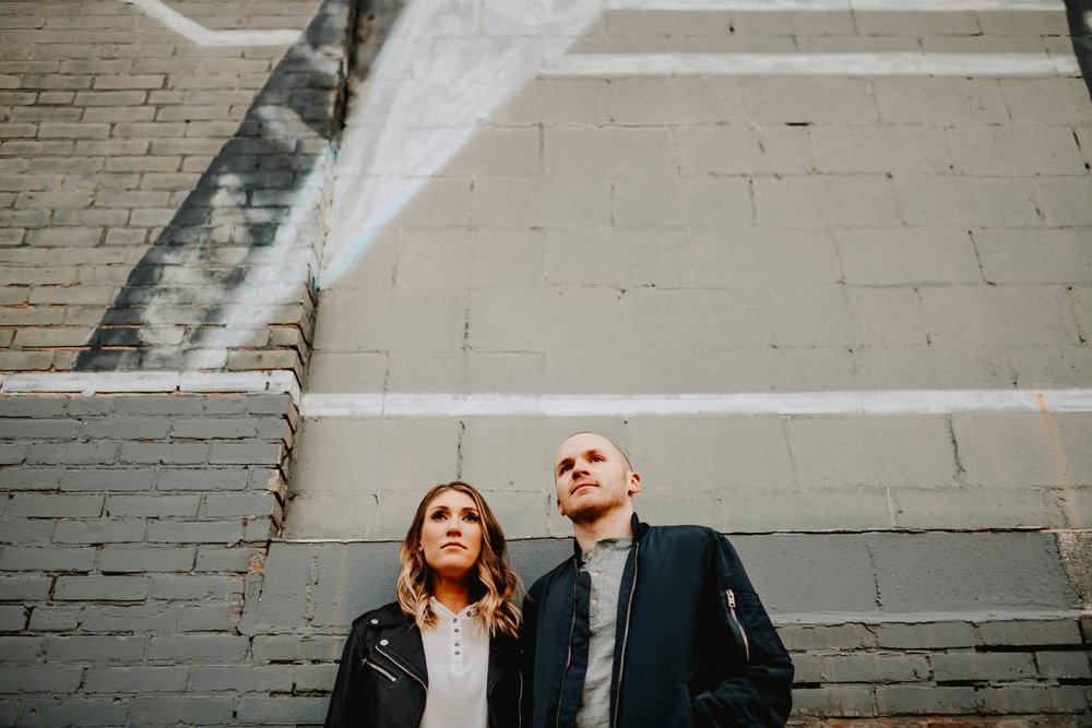 northern_liberties_engagement_session-51.jpg