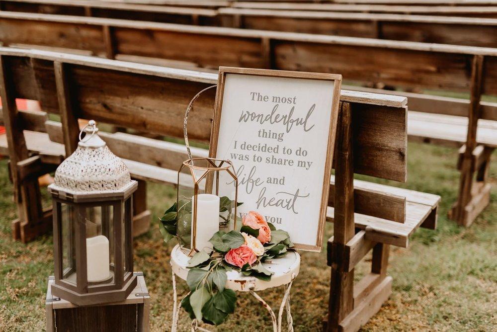018-worsell_manor_wedding-18.jpg