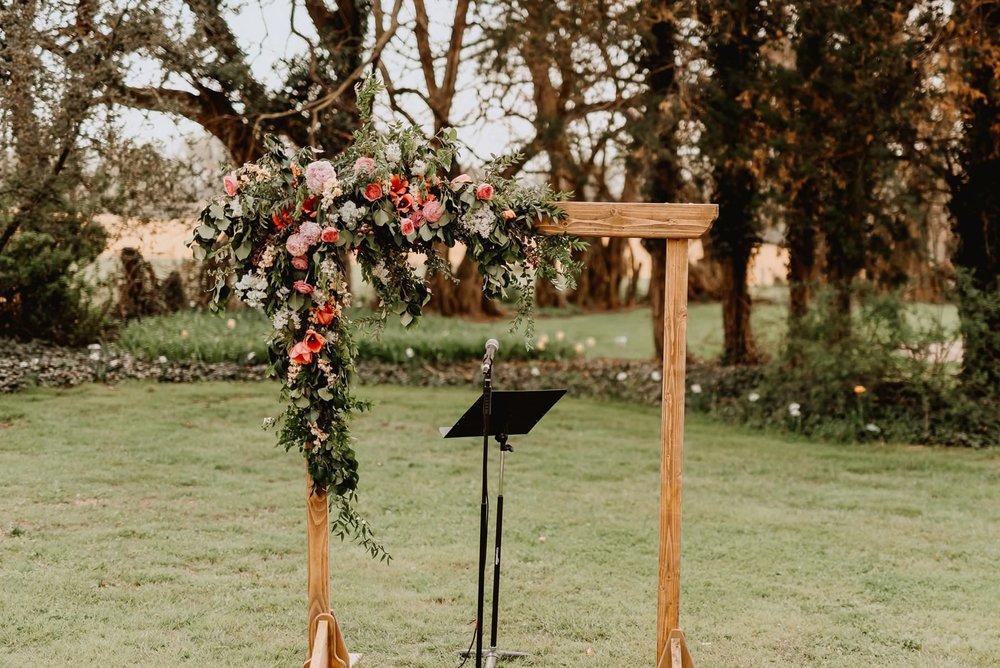 019-worsell_manor_wedding-19.jpg