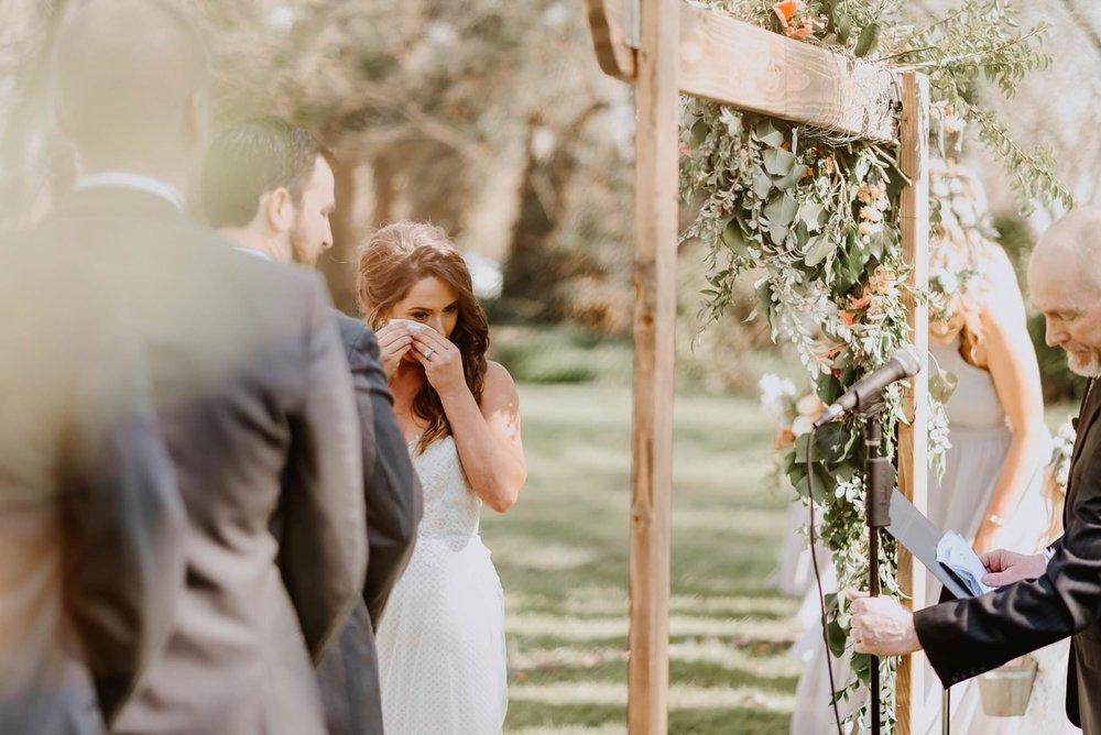 023-worsell_manor_wedding-24.jpg