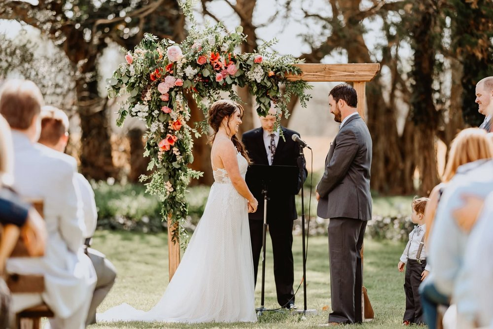024-worsell_manor_wedding-25.jpg