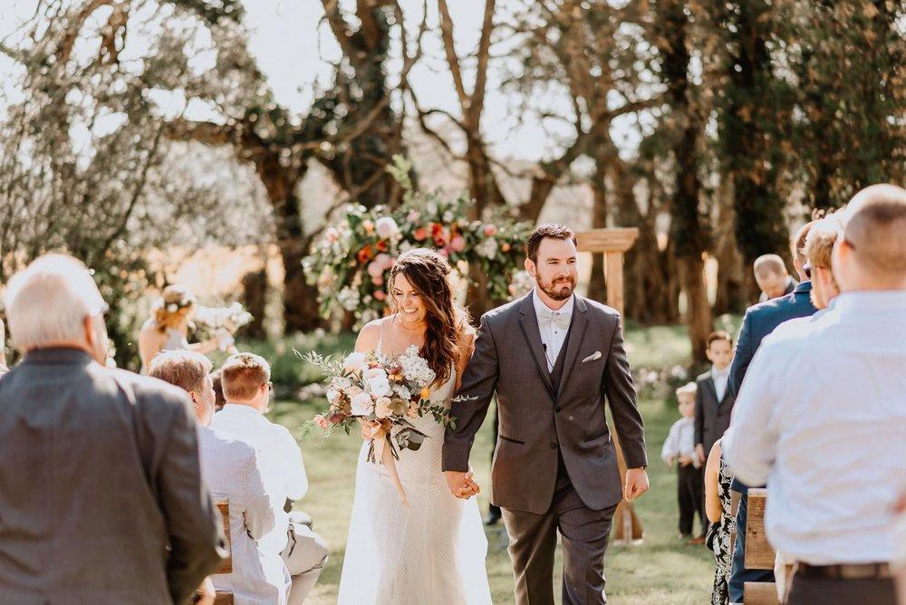 029-worsell_manor_wedding-30.jpg