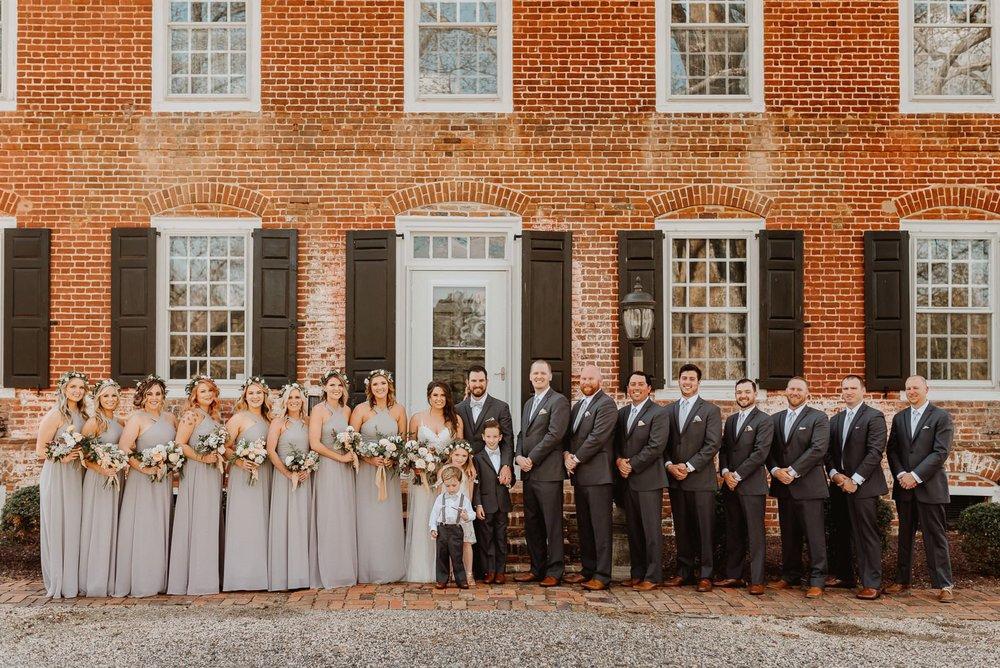 030-worsell_manor_wedding-31.jpg