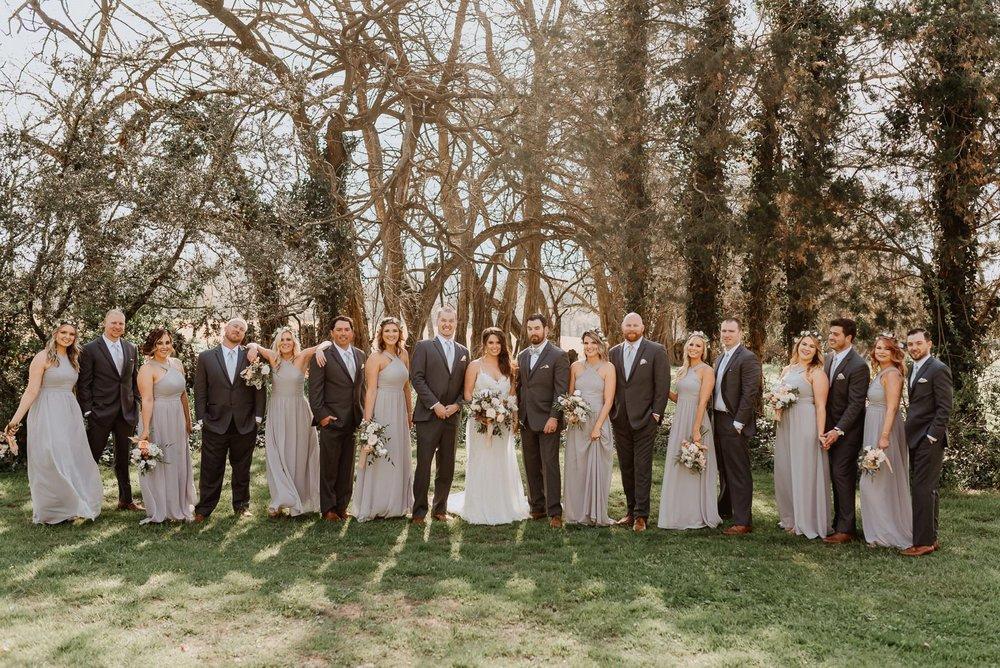 031-worsell_manor_wedding-32.jpg