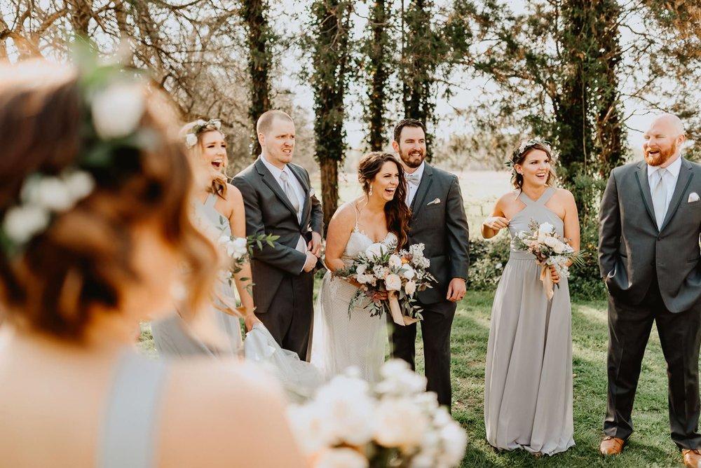 033-worsell_manor_wedding-34.jpg