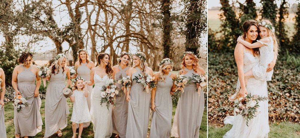 034-worsell_manor_wedding-35.jpg