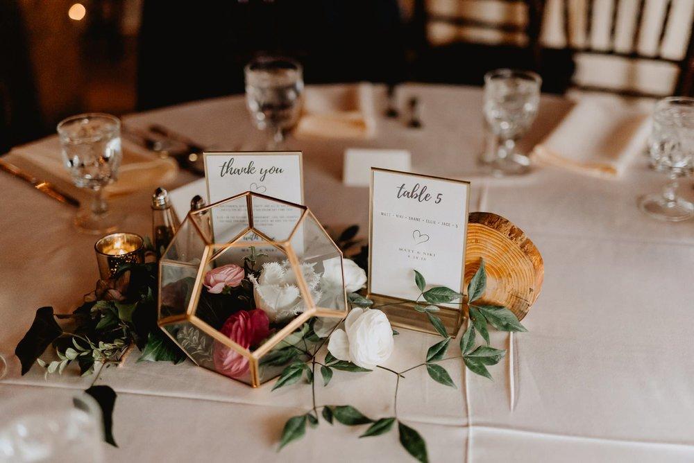 036-worsell_manor_wedding-37.jpg