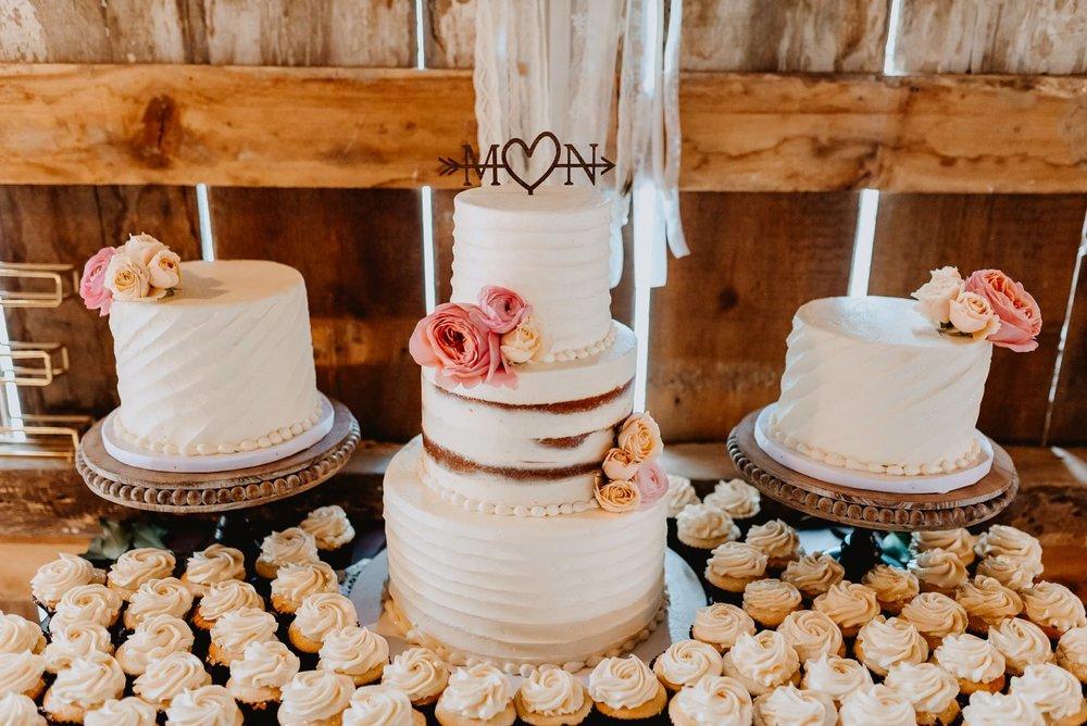039-worsell_manor_wedding-40.jpg