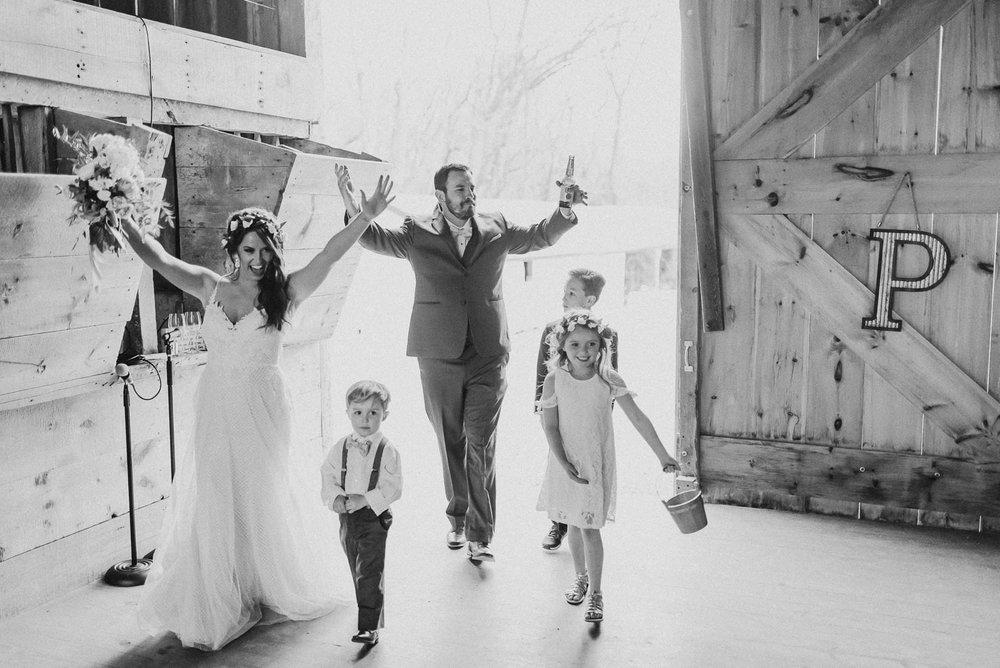 047-worsell_manor_wedding-49.jpg