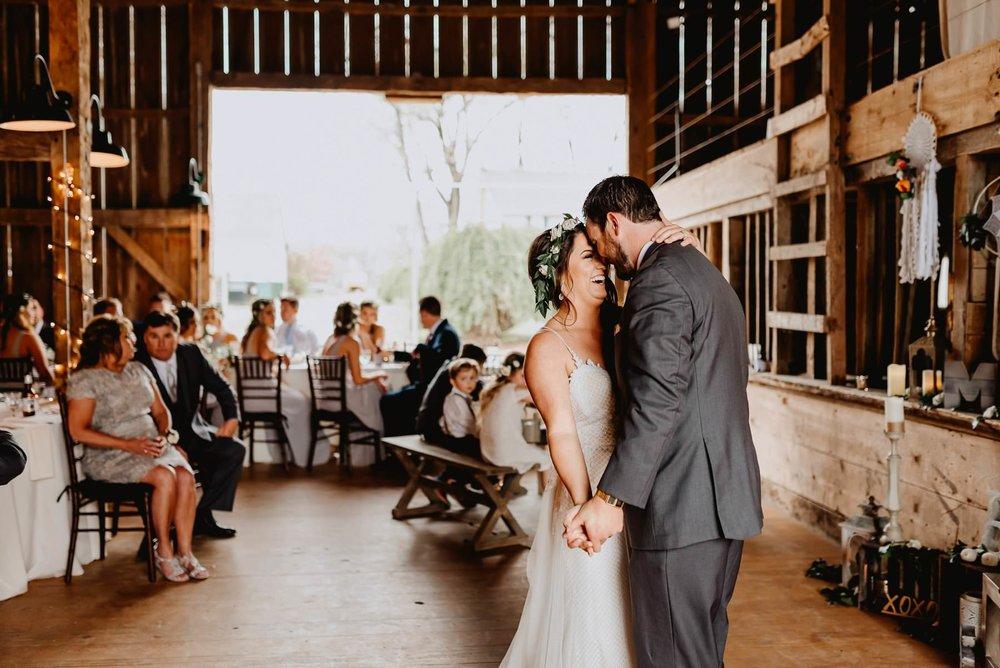 048-worsell_manor_wedding-50.jpg
