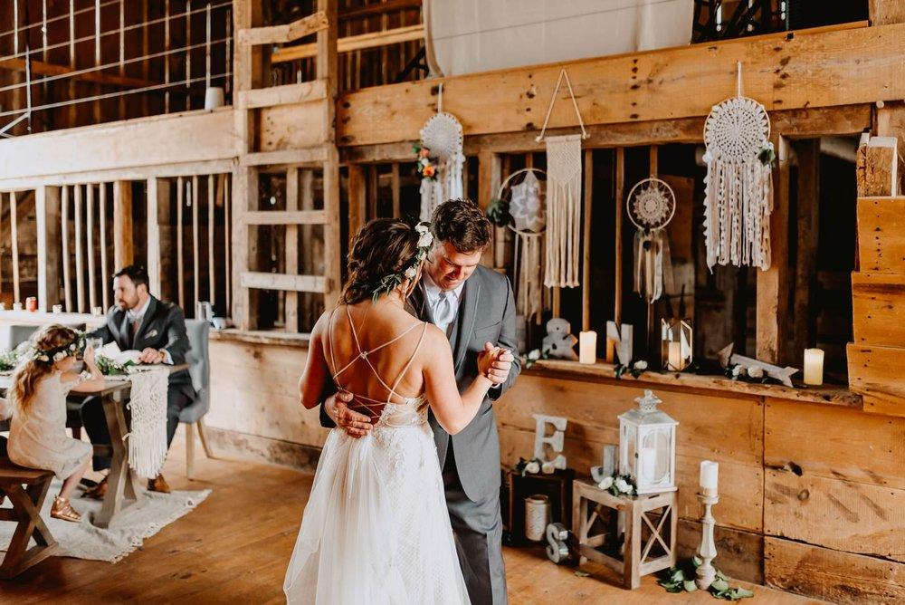 052-worsell_manor_wedding-54.jpg