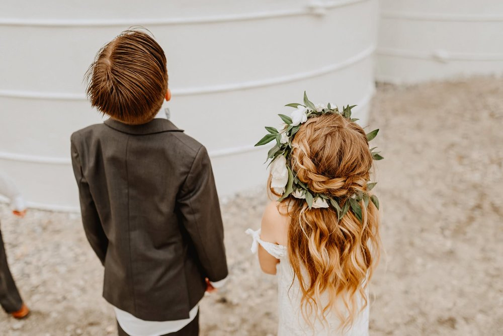 056-worsell_manor_wedding-58.jpg