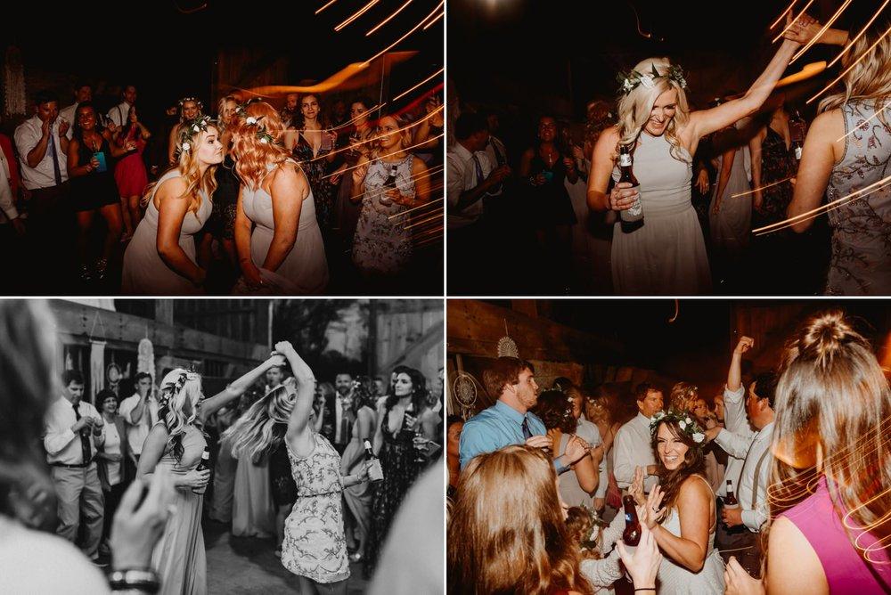 068-worsell_manor_wedding-71.jpg