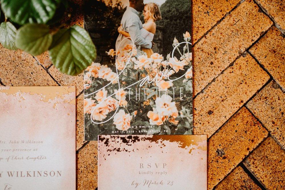 002-cairnwood_estate_wedding-3.jpg