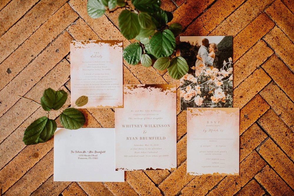 001-cairnwood_estate_wedding-2.jpg
