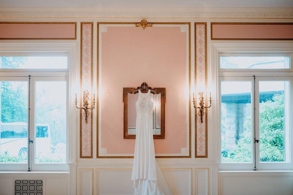003-cairnwood_estate_wedding-4.jpg
