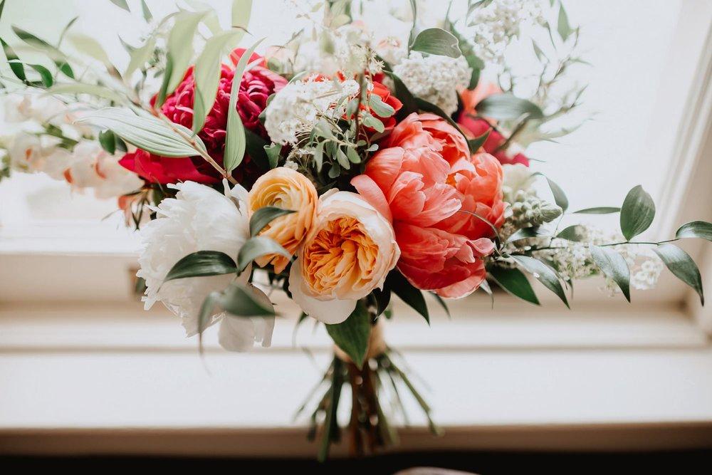 005-cairnwood_estate_wedding-8.jpg