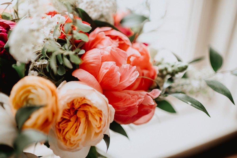 006-cairnwood_estate_wedding-9.jpg