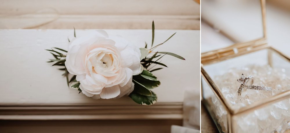007-cairnwood_estate_wedding-10.jpg